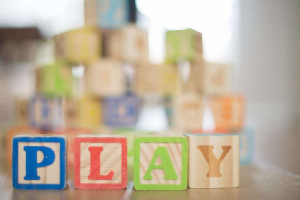 Best Educational Toys For kids For Improved Learning
