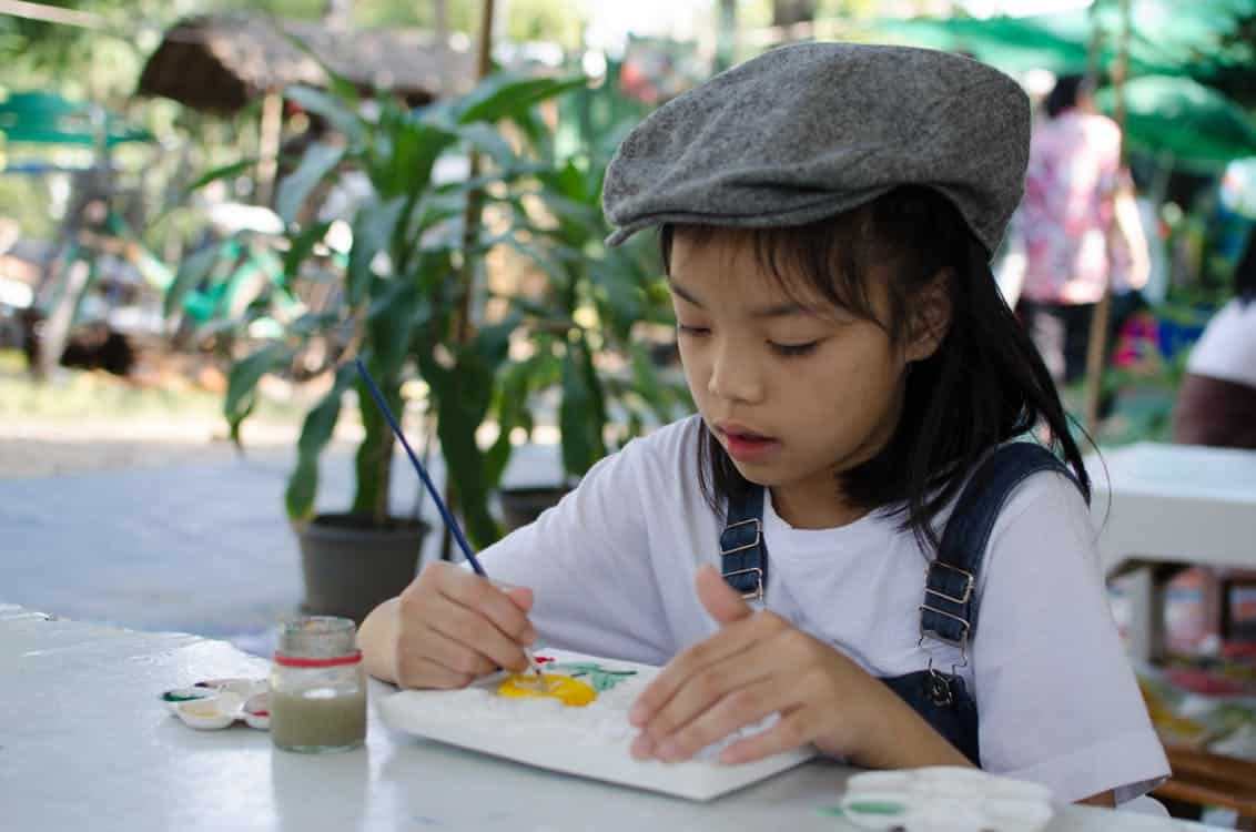 Parenting Tips for ADHD How to Treatment of ADHD in children's