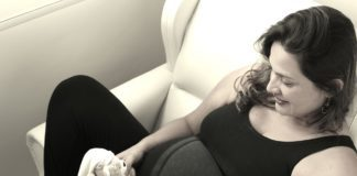 Miscarriage : Signs, Symptoms