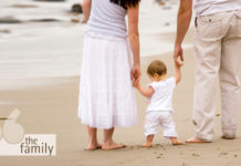 ivf centers in India