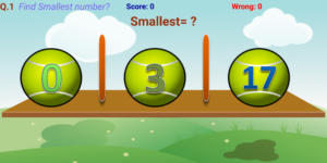 Best Math App for Students Allaboutkiids
