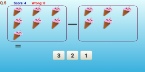Review: Best Math App for Students | AllAboutKiids