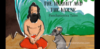 Panchatantra Stories Video
