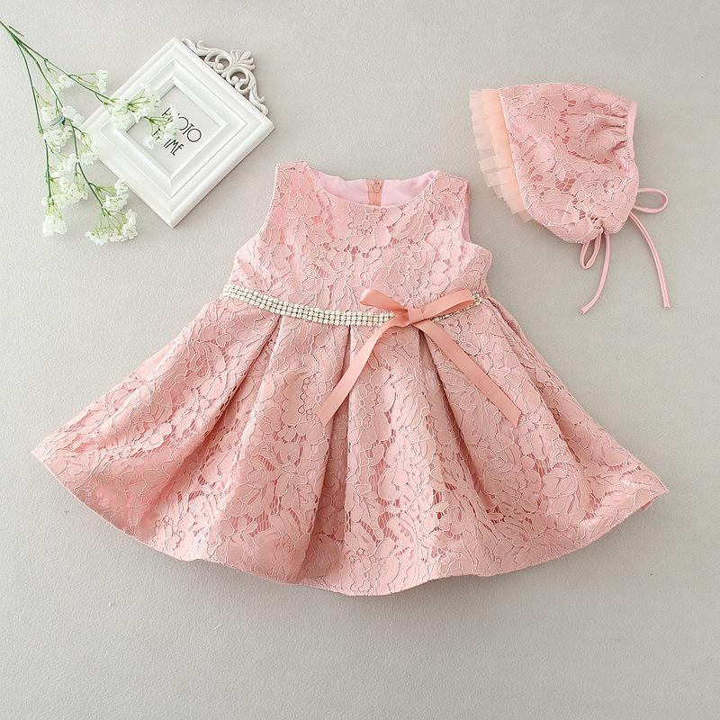 a266c667e Best Places to Shop Baby Girl Dresses Online - AllAboutKiids