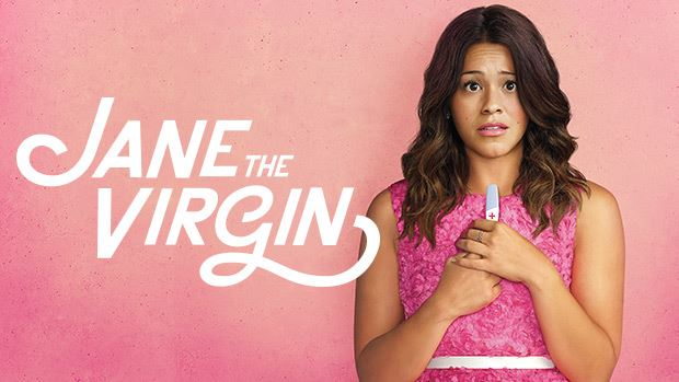 Image result for jane the virgin netflix
