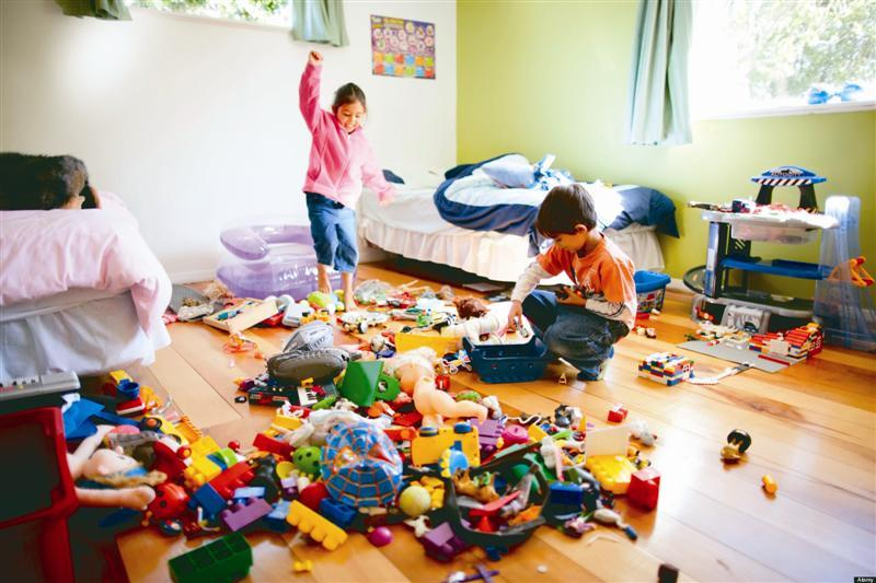 Toys For Kids That They Will Never Get Tired Of Playing With